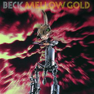 Beck - Mellow Gold