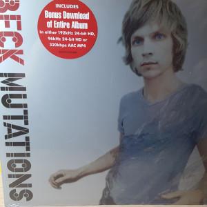 Beck - Mutations (LP+7