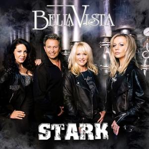 Bella Vista - Stark