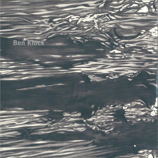Ben Klock - Subzero | Coney Island