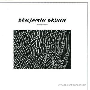 Benjamin Brunn - Hi-Tide Lo-Fi