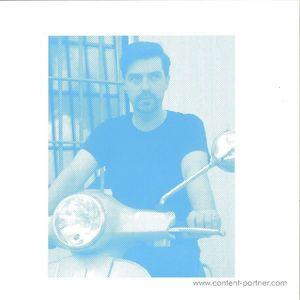 Benjamin Damage - 4600 EP