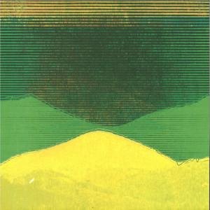 Benjamin Fröhlich - Amiata Remixes 2