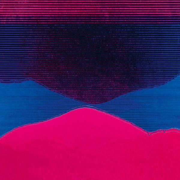 Benjamin Fröhlich - Amiata Remixes