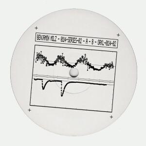 Benjamin Milz - ORKL-0114-Series 02
