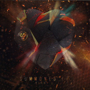 Benny L - Summoned EP