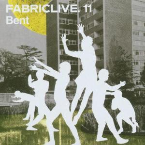 Bent - Fabric Live 11