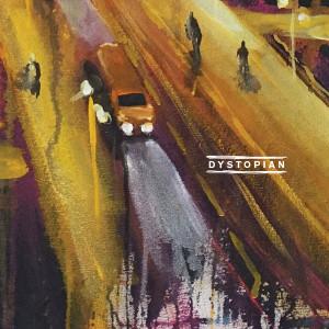 Beroshima - Interplugreaction Remixes (Marcel Dettmann, Rodhad (Back)