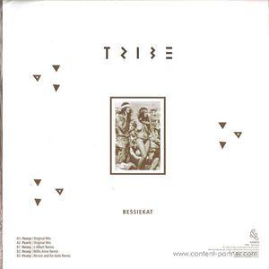 Bessiekat - Tribe