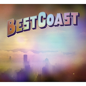 Best Coast - Fade Away (Digipak-EP)