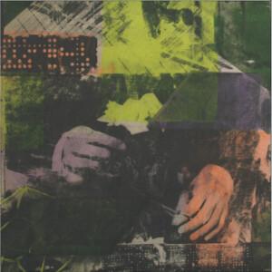 Bhed - Somni EP (Pugilist Remix)