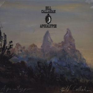 Bill Callahan - Apocalypse (LP)