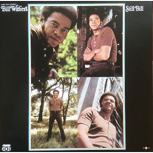 Bill Withers - Still Bill (180g LP)
