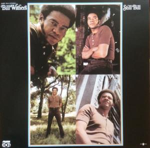 Bill Withers - Still Bill (180g LP)