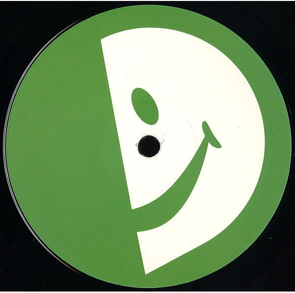 Binaural - Mescla (Vinyl Only)