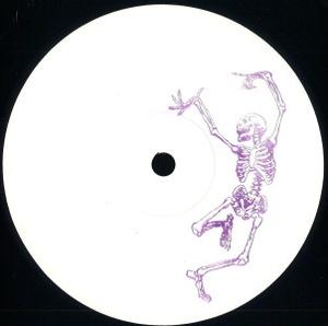Black Bones - Black Bones 004