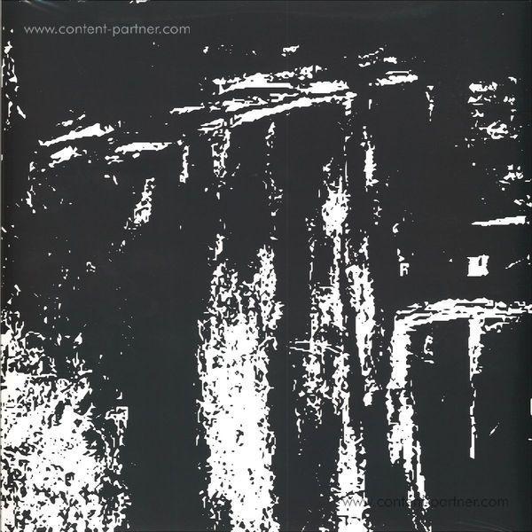 Blazej Malinowski - Profundity (Edit Select Remix)