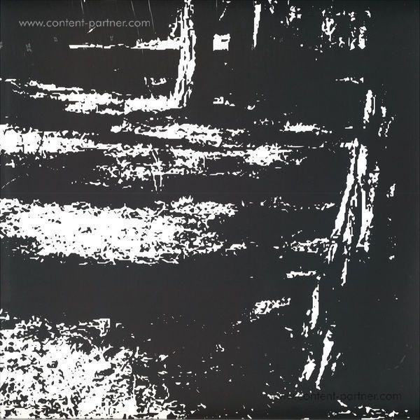 Blazej Malinowski - Profundity (Edit Select Remix) (Back)