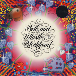 Blockhead - Bells & Whistles