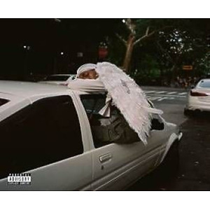 Blood Orange - Negro Swan (2LP+MP3)