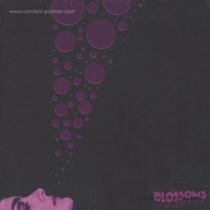 Blossoms - At Most A Kiss