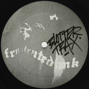 Blotter Trax - Blotter Trax 2.0