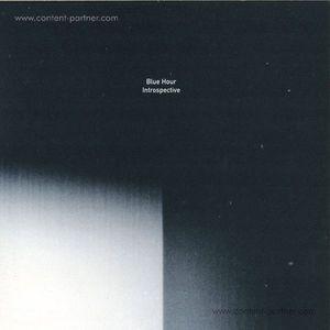 Blue Hour - Introspective