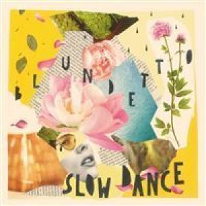 Blundetto - Slow Dance EP (12
