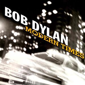 Bob Dylan - Modern Times (180g 2LP)