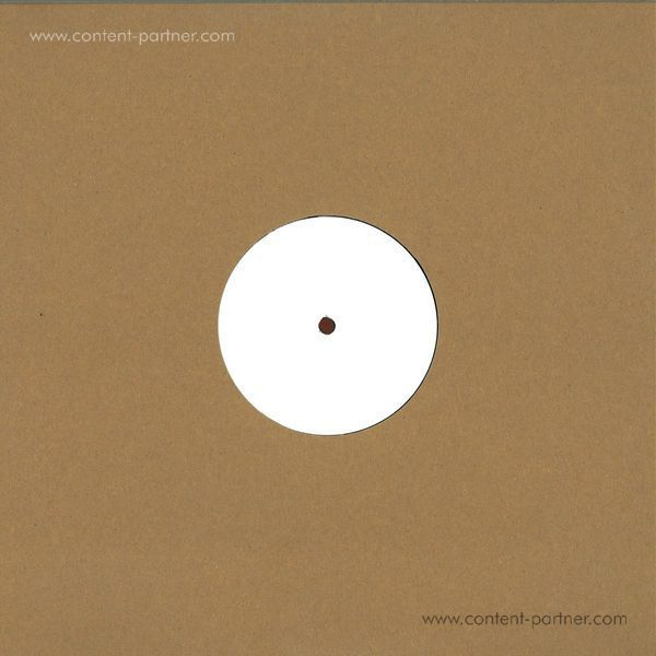 Bocaje - Recordeep 02 (Back)