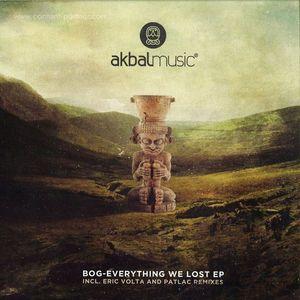 Bog - Everything We Lost