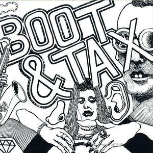 Boot & Tax - Boot & Tax