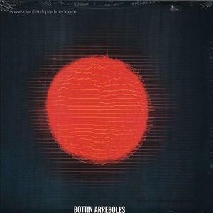 Bottin - Arreboles 12