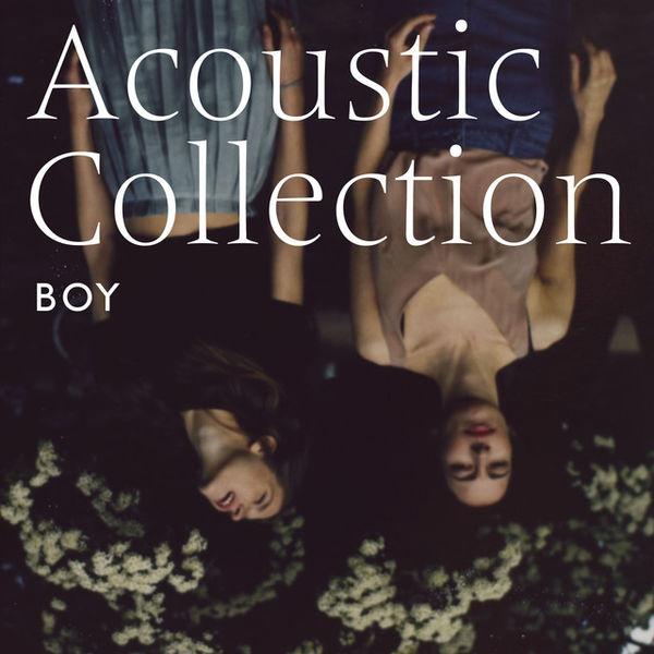 Boy - Acoustic Collection (180g LP)