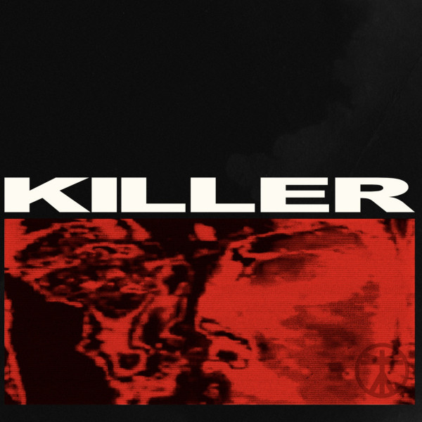 Boys Noize - Killer ft. Steven A Clark