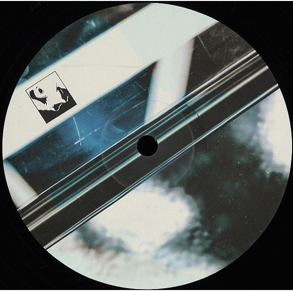 Brame, Hamo, Anthony Acid - It's Time To EP (Inc. Steffi Remix)