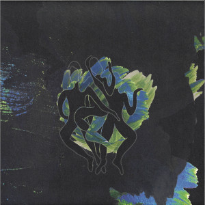 Braunbeck - Samsa EP (Incl. Jonathan Kaspar Remix)