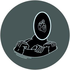 Brayzn / Tim Reaper - Remix Edition [grey marbled vinyl]