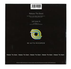 Breakwater - Release The Beast (7