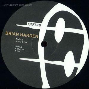 Brian Harden - Tour De Chi
