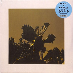 Bright & Findlay - Slow Dance