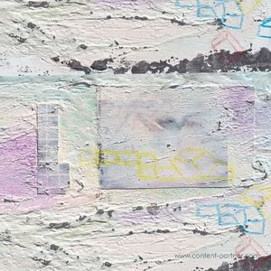 Broken Social Scene - Hug Of Thunder (Ltd. transp. 2LP)