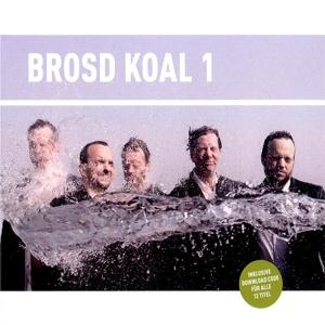 Brosd Koal - 1