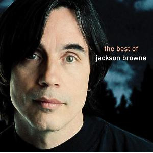 Browne,Jackson - The Best Of