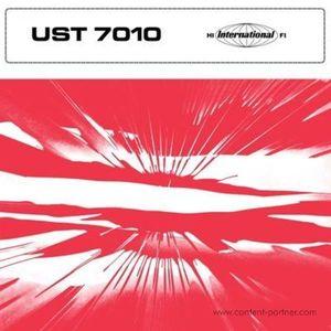 Brugnolini & Carnini - Beat Drammatico Underground Pop Elettronico /LP+CD