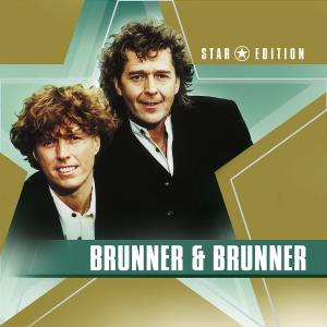 Brunner & Brunner - Star Edition