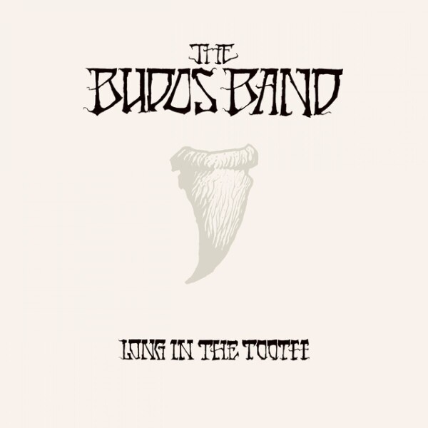 Budos Band - Long In The Tooth (LP + MP3)