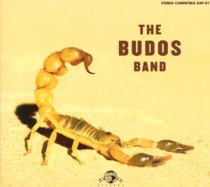 Budos Band,The - II