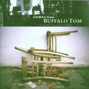 Buffalo Tom - A Sides From