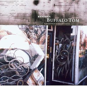 Buffalo Tom - Besides